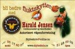 thumb_harald__s___norsk_visit.jpg
