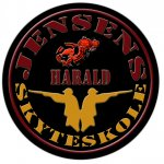 thumb_haralds_logo.jpg